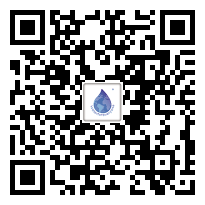 QR Code Initiative: Monitoreo participativo del agua