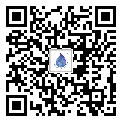 QR Code Initiative: WHC - Water Leak-Less Valve